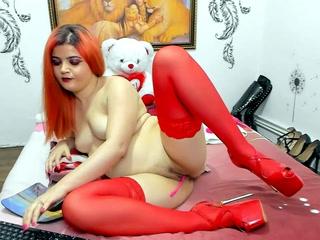 use  my toys BDSM