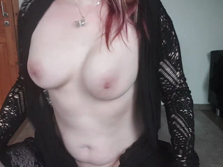 Shake your Boobs