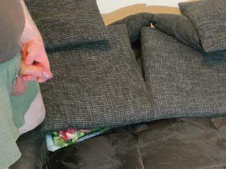 Couch Cum