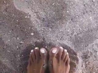 __feet__toes__summer__