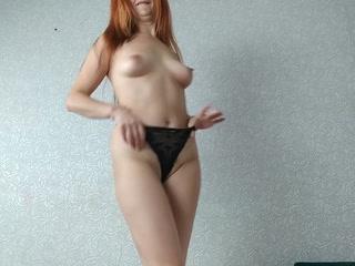 HD1080p, Naked dance