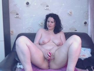 Video 84_1