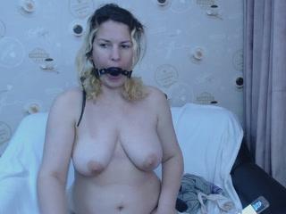 Video 26