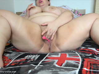Show Pussy Squirt Linda