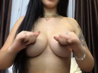 tits ♥