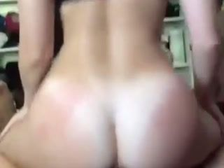 Getting fucked by black dick when I was 25 years old