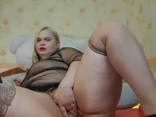 Hard un dirty anal