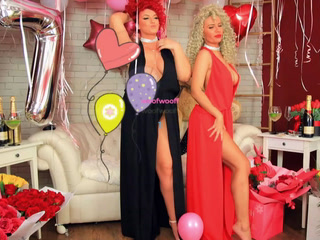 Highlights from my b-day party with my bff baewatch !!