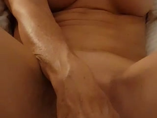 Another great orgasm