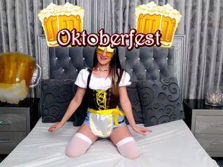 Ocktoberfest
