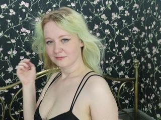sexy me<3