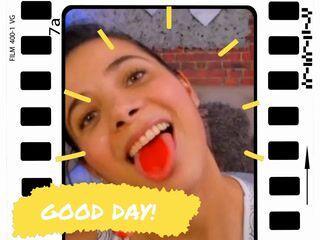 goodday-1