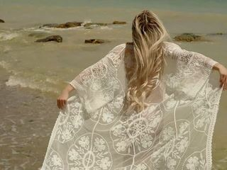 Emlilly Bronte - Black Sea 2021 (Teaser)