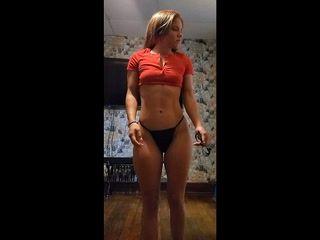 Nikki_Torres