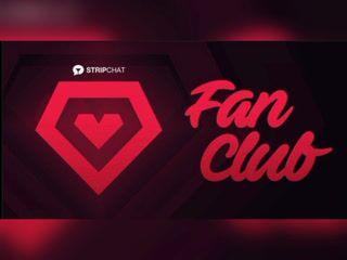 Club de fans ❤️❤️