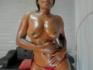 Oil body