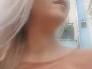 video-1623508848