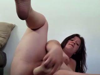 Fuck me sideways