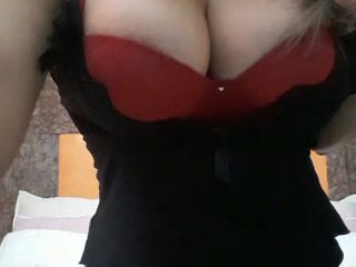 Tits Sexys