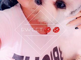 Sweet katiaaaaaa❤️