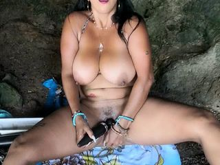 Fuck pussy and real cumsquirt❤️