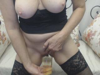 piss & drink