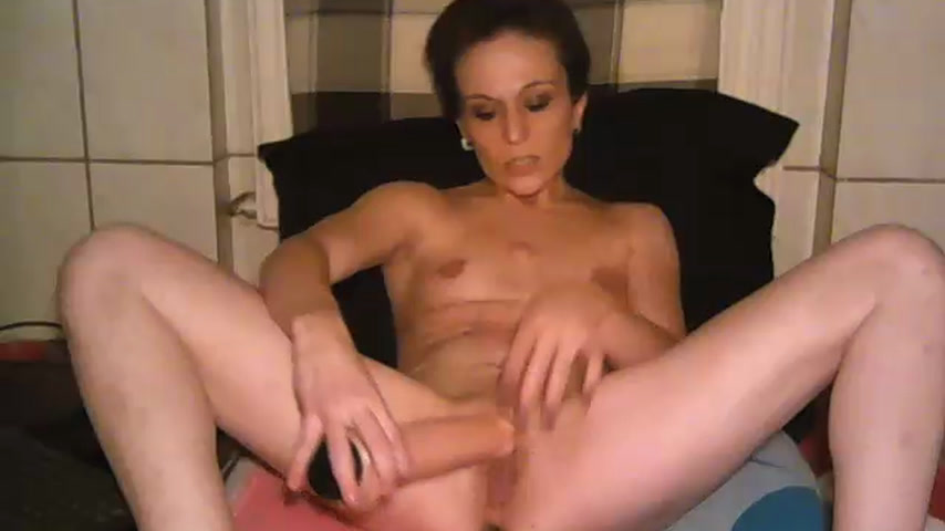 creamy pussy, squirt