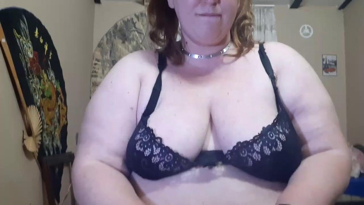 deepthroat plus tits play