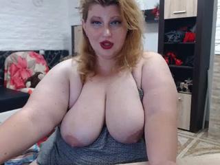 boobs nipples play