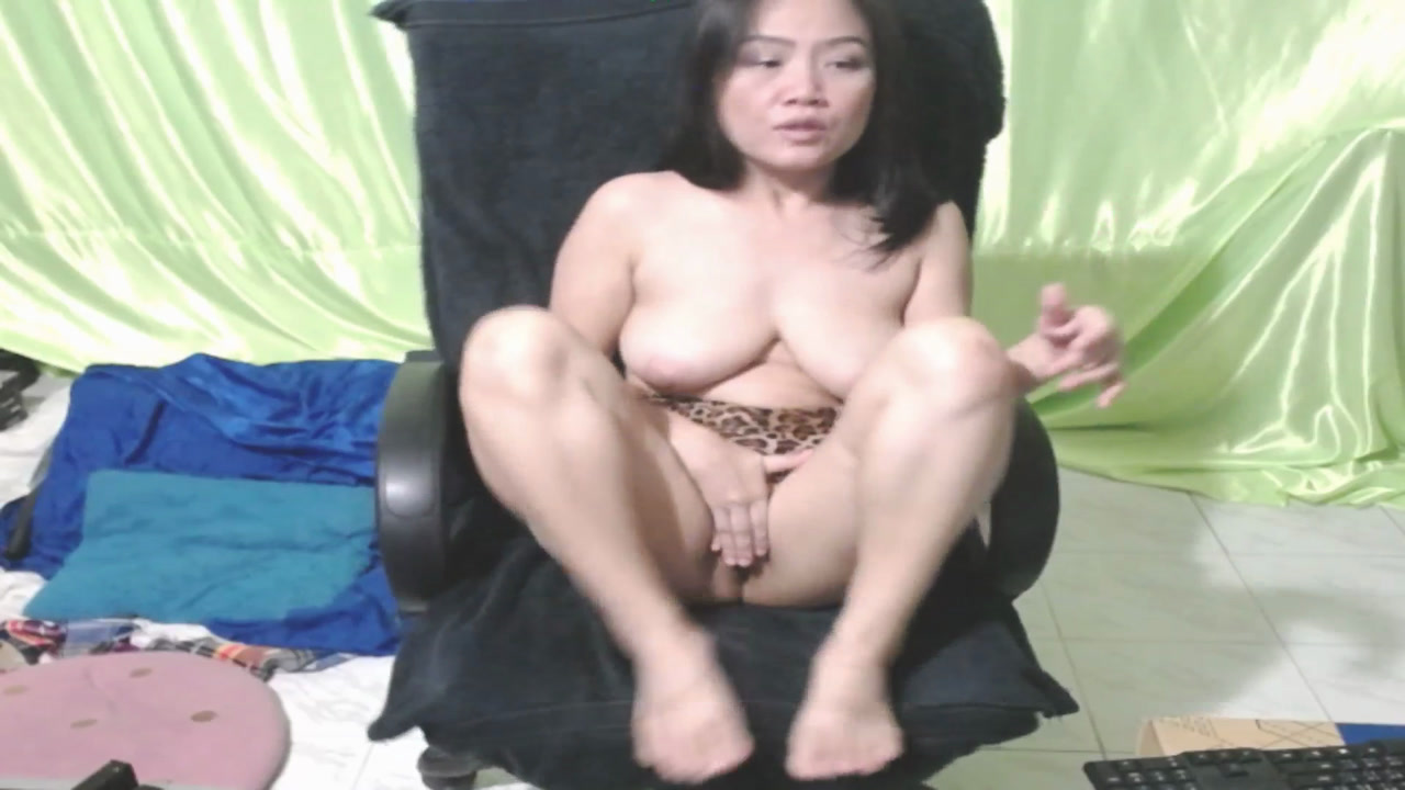 Na Showing Alone , Showing Pussy, Rubbing Pussy for Pleasure !!!! [18 Aug 04:36] Private Show