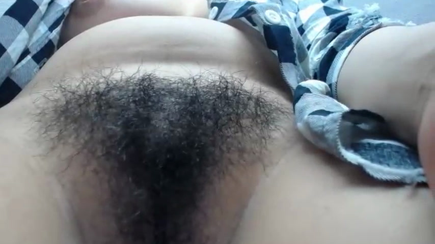 fingers in pussy and wet pussy sound