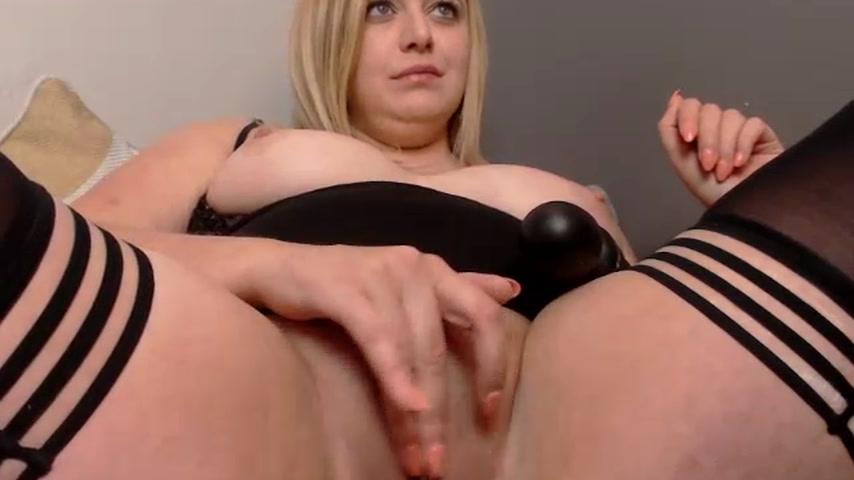 Pussy teaser
