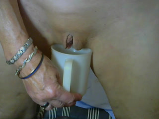 Piss & Anal