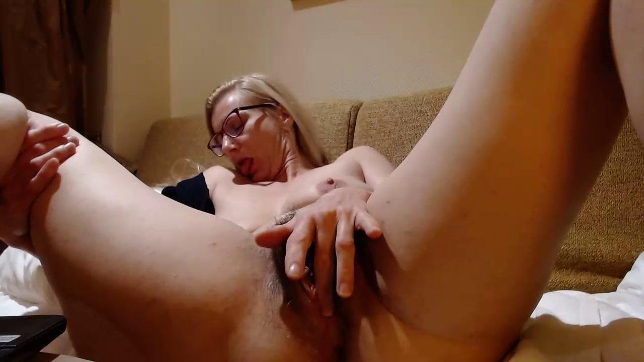 lesbian play