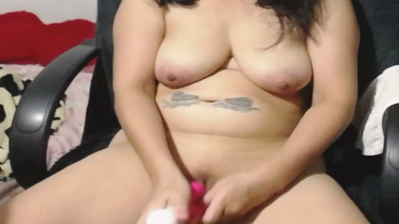 Na Alone All Naked Using Lovense Nora to Fucking Her Pussy !!! [15 Nov 20:25] Private Show