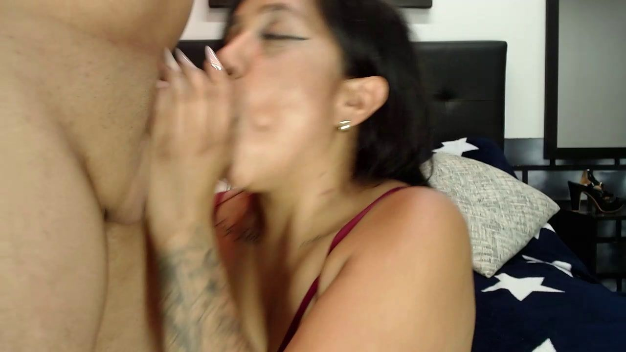 anal,doggy, oral