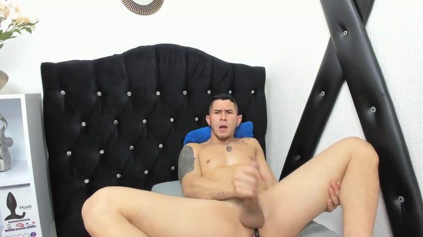 Show  cum