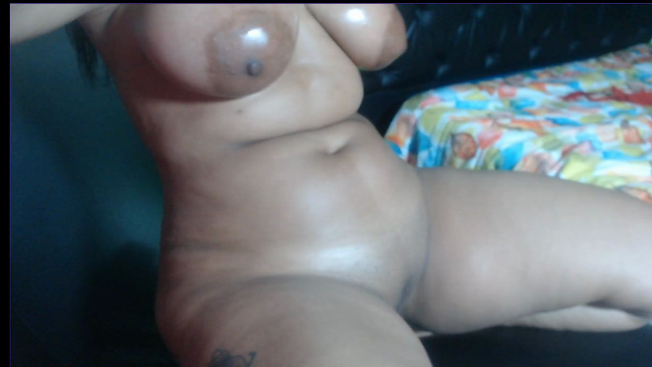 dildo in my pussy and my ass