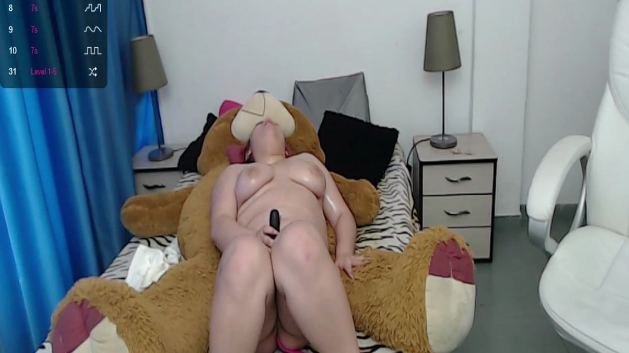 show special police fuck me pussy