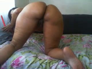 [10 Jan 12:14] Private anal