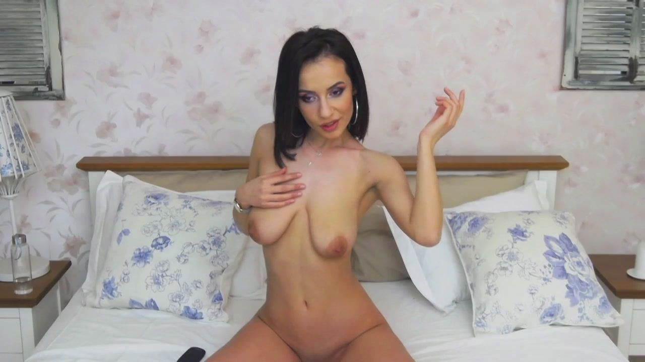 Nipple sucking and pussy fucking