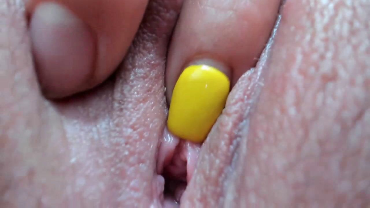 squirt hitting your face
