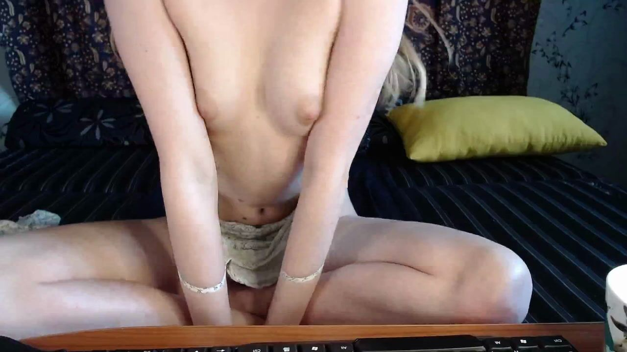 strong masturbation