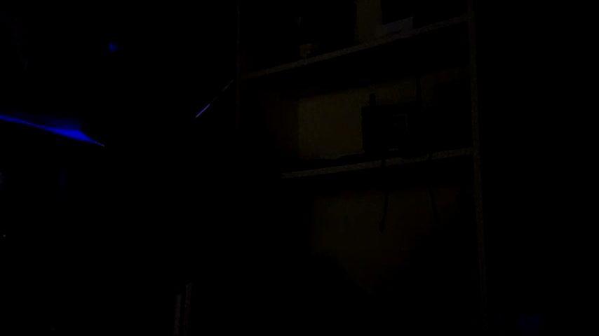 [10 Apr 23:00] Private Show