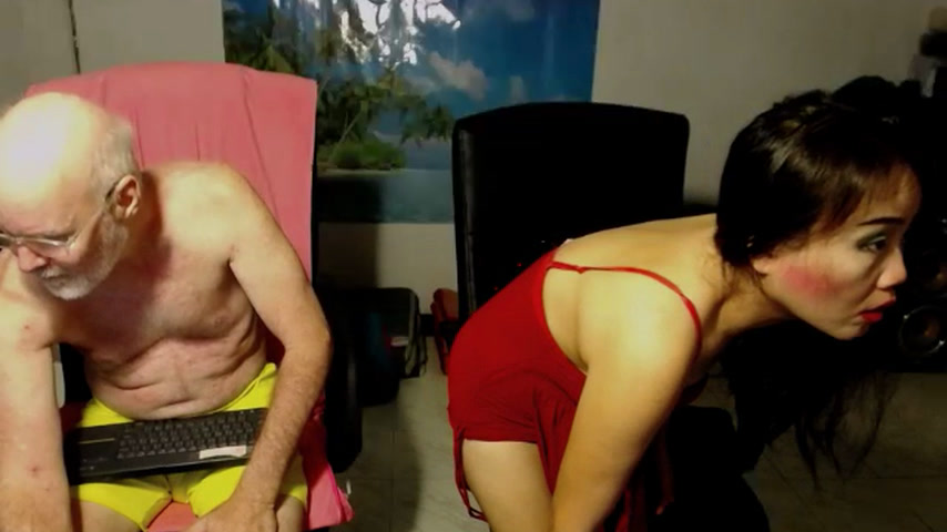 Na Sucking Brian Cock Deepthroat all Naked !!!  [26 Oct 22:37] Private Show